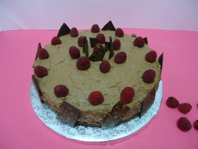 tarta mousse chocolate 004