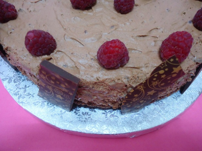 tarta mousse chocolate 008