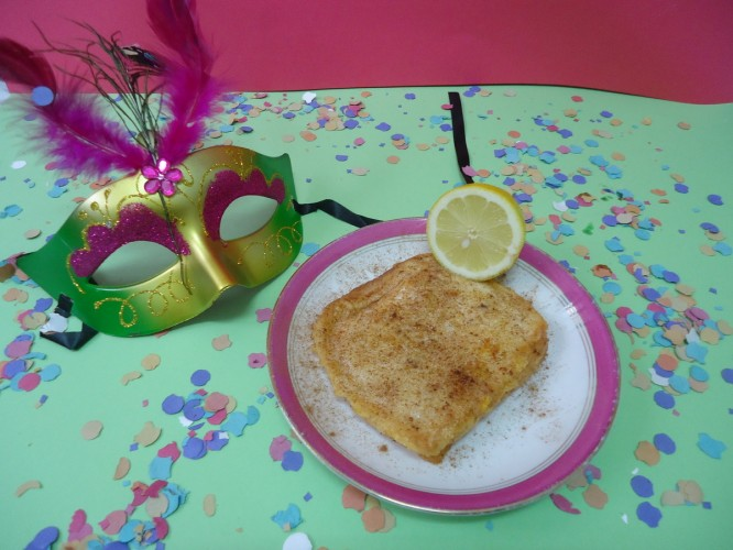 crepes 014