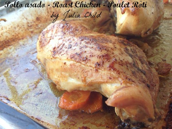 pollo asado_nosinmitaper