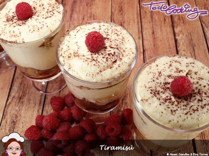 Tiramisu4