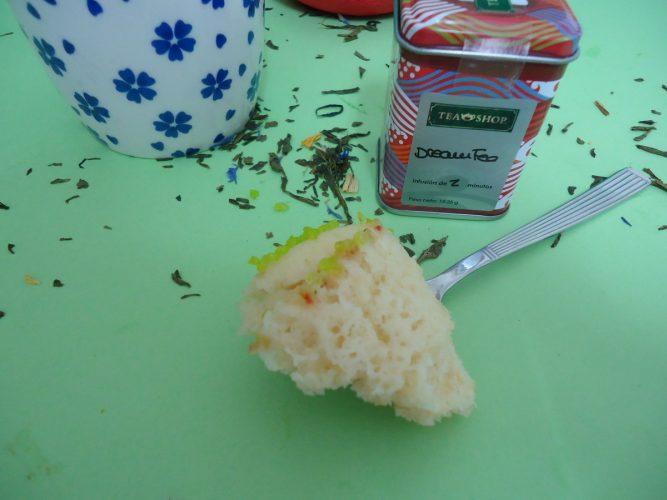 mug cake 011