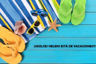 art-vacaciones-verano-baratas