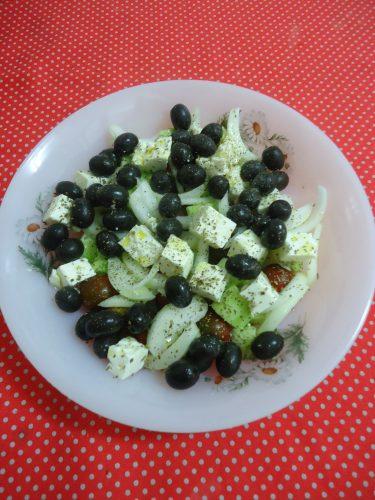 ensalada griega 002