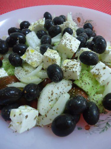 ensalada griega 003