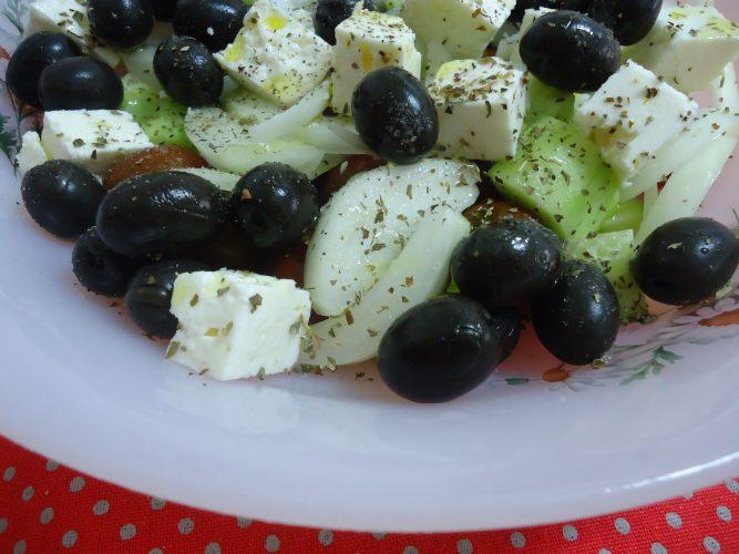 ensalada griega 005