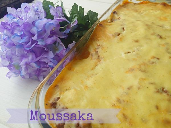 moussaka04