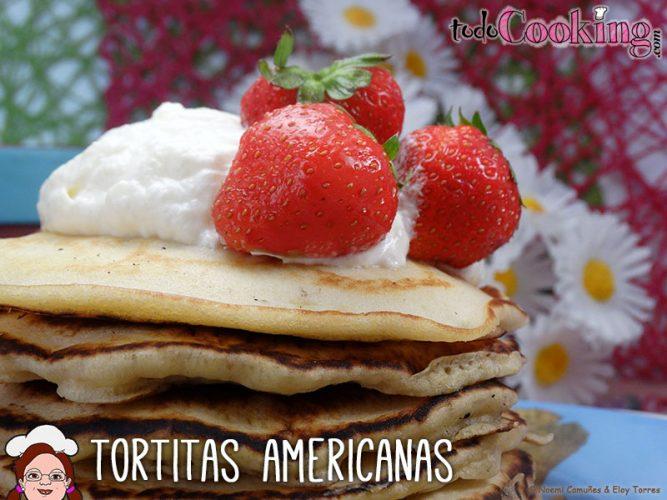 Tortitas-americanas3