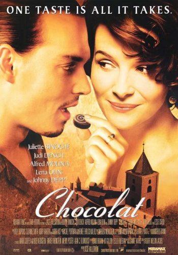 Chocolat-263714198-large