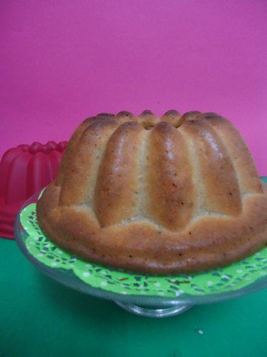 bundt cake 002
