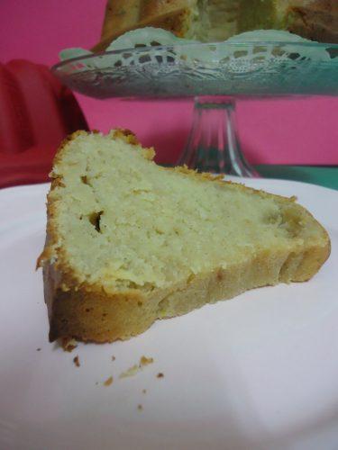 bundt cake 009