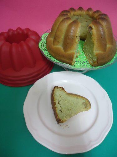 bundt cake 012