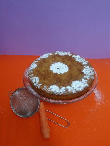 tarta zanahoria 004