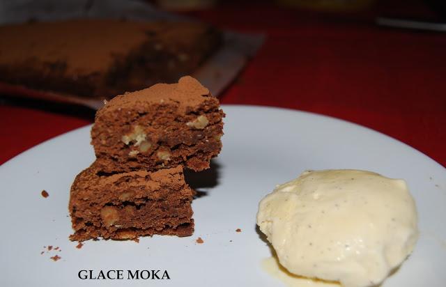 brownie 6+++