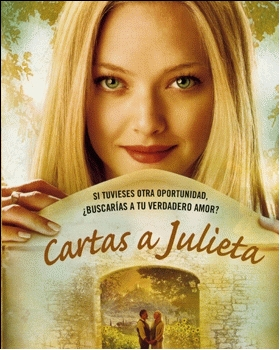 Cartas-a-Julieta