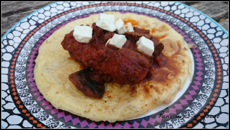 Tortilla-de-salchicha-italiana-crockpot-1