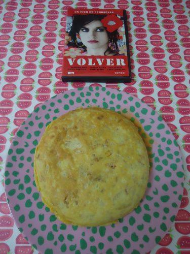 tortilla 003