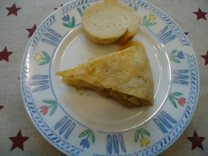 tortilla 015
