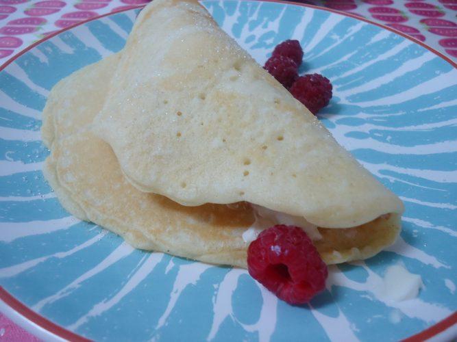 tortilla 043