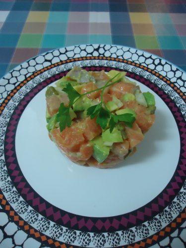 tartar-de-salmon-1