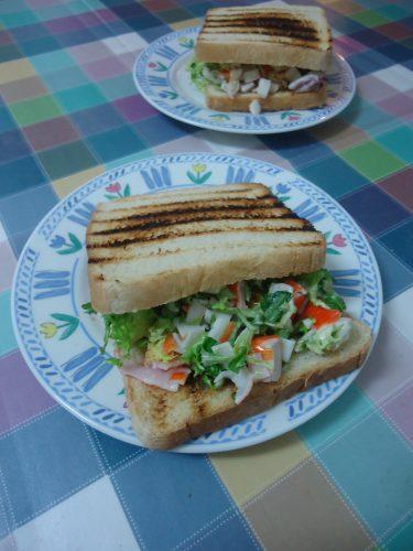 sandwich-chaca-2