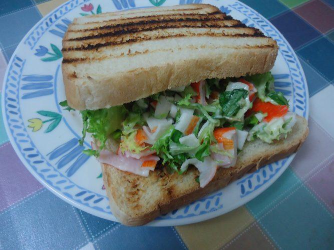 sandwich-chaca-3