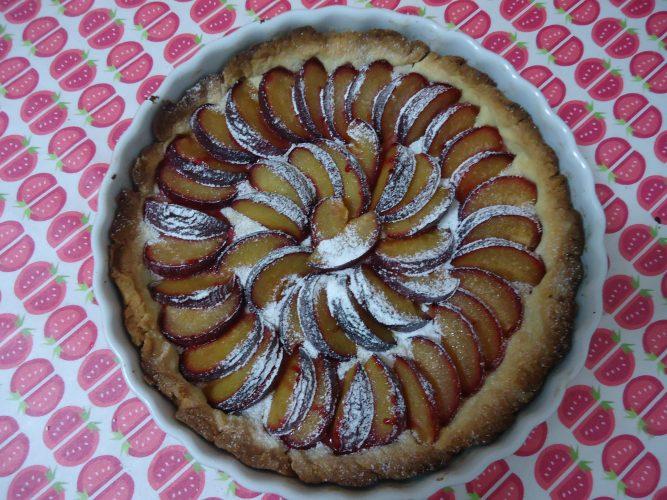 quetschentaart-tarta-de-ciruelas-de-luxemburgo-1
