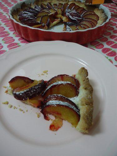 quetschentaart-tarta-de-ciruelas-de-luxemburgo-2