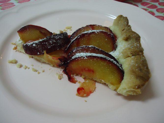 quetschentaart-tarta-de-ciruelas-de-luxemburgo-3