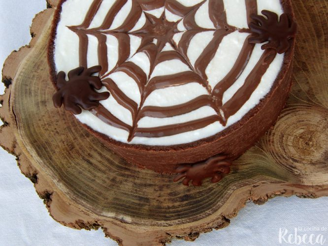 cheesecake-tela-arana-04b
