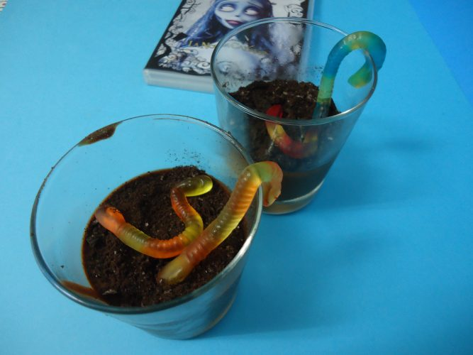 vasitos-de-barro-y-gusanos-2