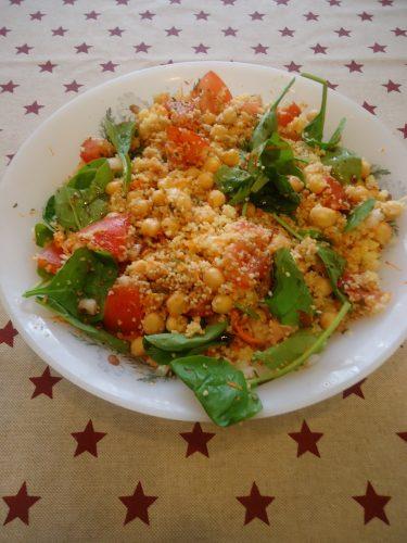 ensalada-de-garbanzos-y-cuscus-1