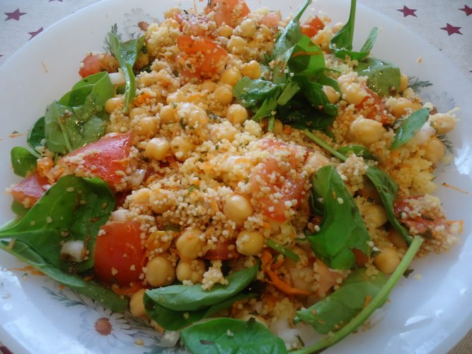ensalada-de-garbanzos-y-cuscus-2