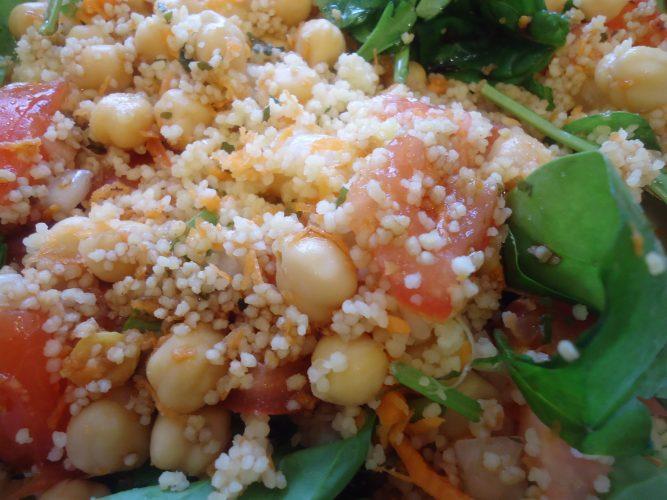 ensalada-de-garbanzos-y-cuscus-3