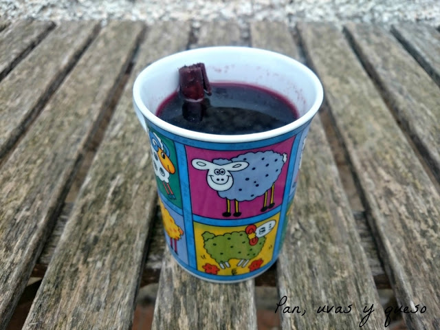 vino-dulce-ingles-crockpot-1