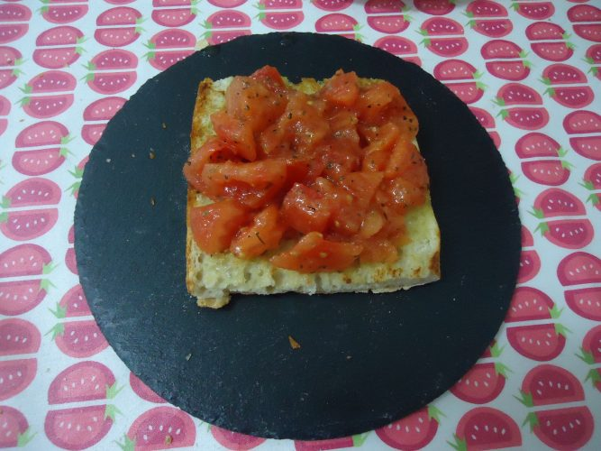 bruschetta-italiana-1