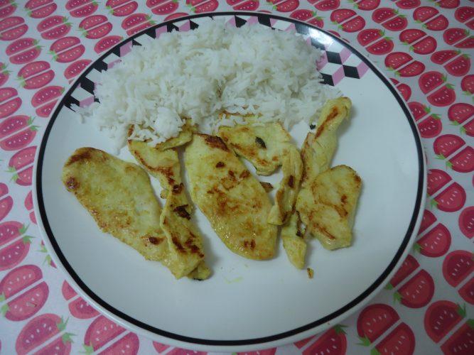pollo ras al hanout (1)