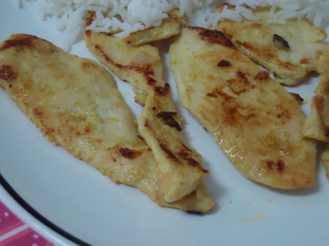 pollo ras al hanout (2)