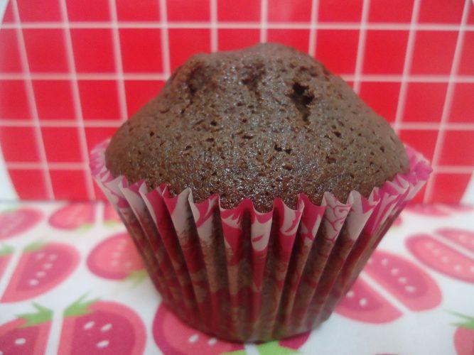 magdalenas de chocolate (1)