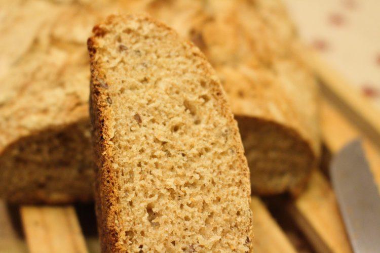 pan de centeno (2)