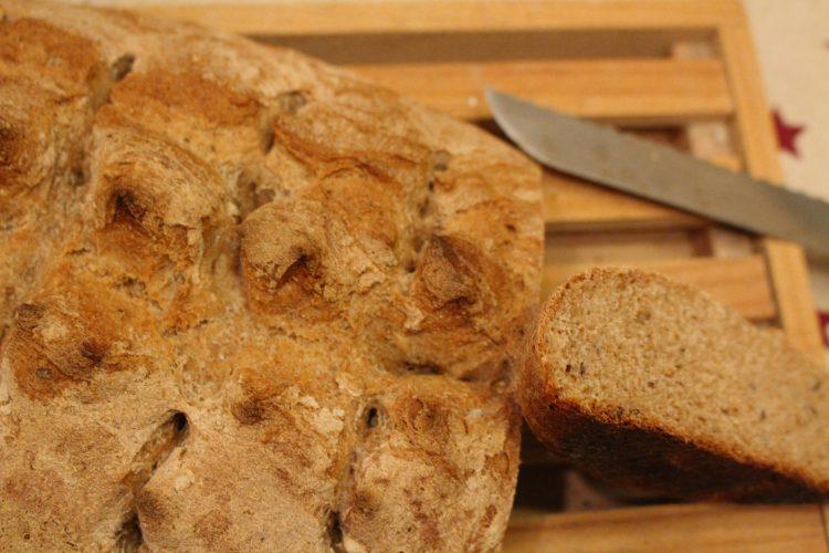 pan de centeno (3)