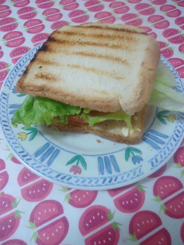 sandwich ensalada de huevo (1)
