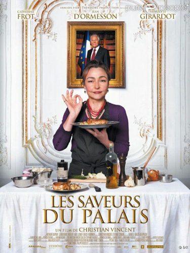 les_saveurs_du_palais-500932812-large