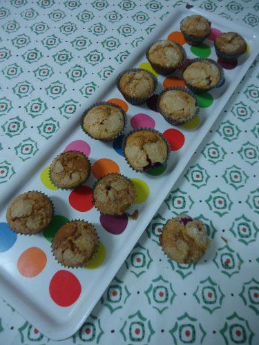 magdalenas de frambuesas y yogur (1)
