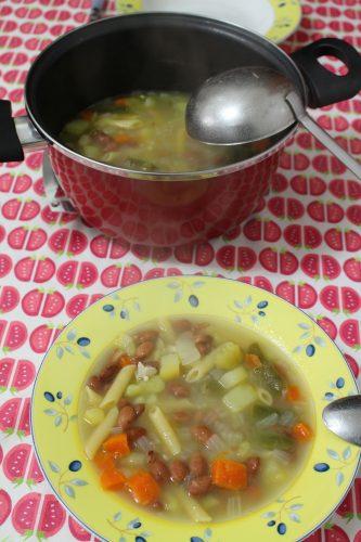 sopa minestrone (1)