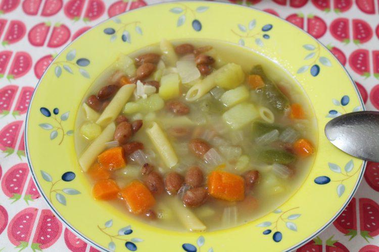 sopa minestrone (3)