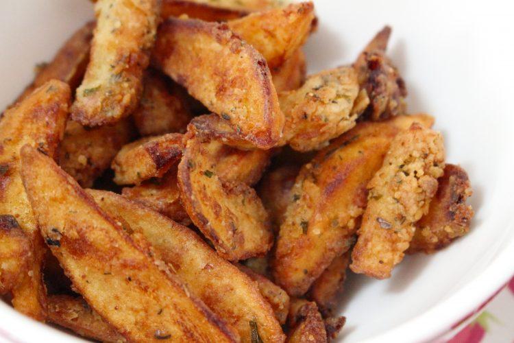 patatas deluxe (1)