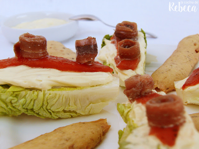 cogollos-pimientos-anchoas-01b