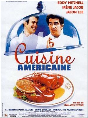cuisine_americaine_american_cuisine-412681744-mmed